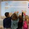 Ouders willen modernisering onderwijs